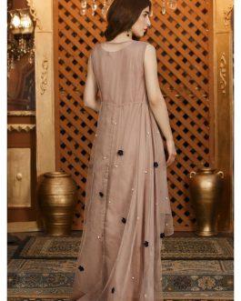 Designer Koti Suits  For Women