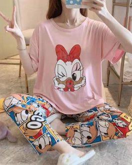 Night Suits with Pajama