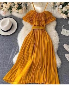 Long Dress For Women